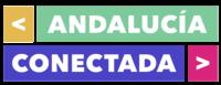 Catálogo de empresas y soluciones de ciberseguridad Andalucía Conectada